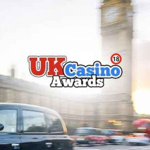 ukcasinoawards 2020